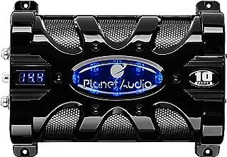 Best audio capacitors for sale Reviews