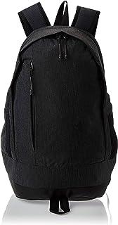 حقيبة ظهر عصرية للجنسين من نايك NKBA5520 - رمادي