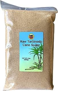 Best maui brand brown turbinado sugar Reviews
