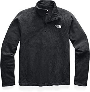 Best the north face cap rock Reviews