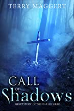 Call of Shadows: A Fearless Series Short Story (The Fearless Book 0)