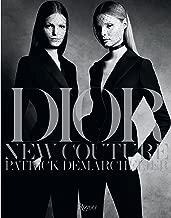 2: Dior: جديدة Couture