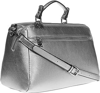 Angelina Day Satchel Handbag for Women by BCBG