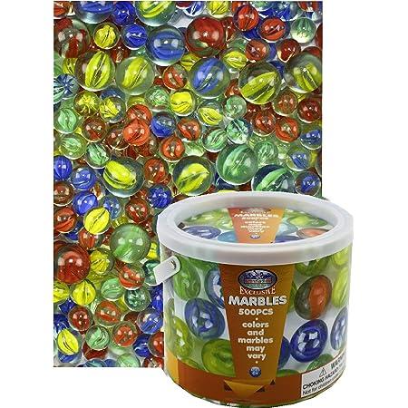 U.S Toy 5048 Marbles
