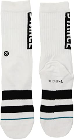 Stance - OG (Little Kid/Big Kid)