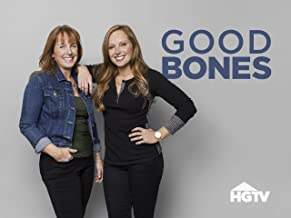 Good Bones Season 1