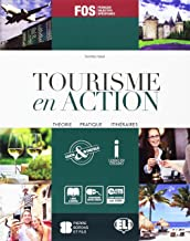 Permalink to Tourisme en action. Prove d'esame-Livre actif. Con e-book. Con espansione online. Per gli Ist. tecnici e professionali [Lingua francese] PDF
