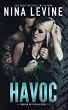 Havoc (Storm MC Book 7)