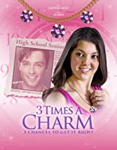 Best 3 times a charm movie Reviews