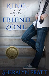 Best king of the friend zone Reviews