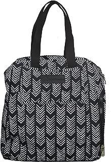 sarah wells bag used
