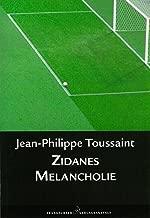 Zidanes Melancholie (German Edition)