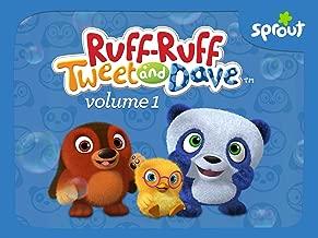 raff raff tweet and dave