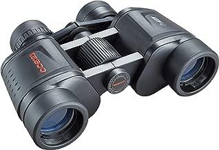 Tasco TAS169735-BRK Essentials Binoculars 7x35