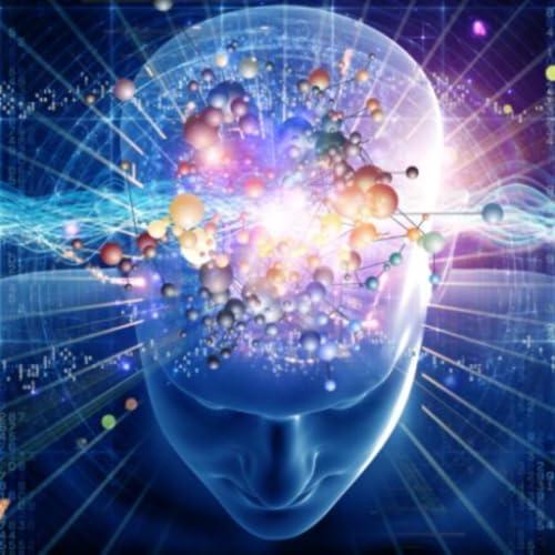 Entrenamiento Cerebral