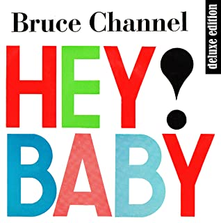 baby channel songs