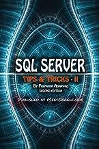 sql server tricks and tips