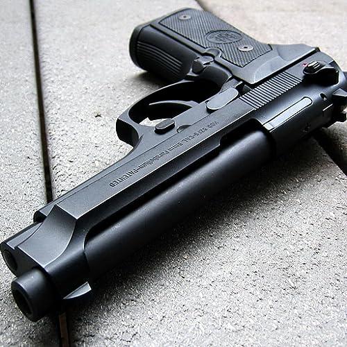 Guns Welt: Free game