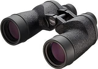FUJINON 双眼鏡 フジノン 7X50 MT-SX