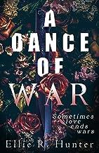 A Dance of War
