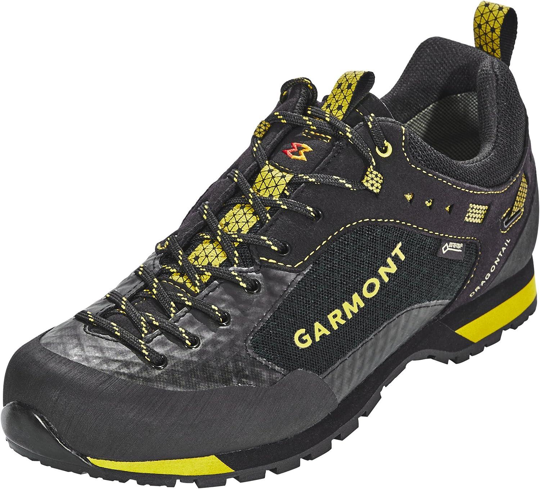 Garmont Garmont Garmont Dragontail 'N.R.G. GTX svart, he skor  rabatt lågt pris