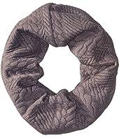 Prana - Orla Infinity Scarf
