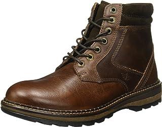 Dockers D227581 Botas para Hombre