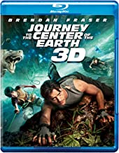Best 3d journey to the center of the earth Reviews