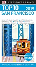 Top 10 San Francisco: 2019 (Pocket Travel Guide)