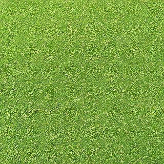 タケダ ジオラマパウダー 薄緑