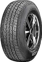 Cooper Wayfarer All-Season 245/70R17 110T Tire