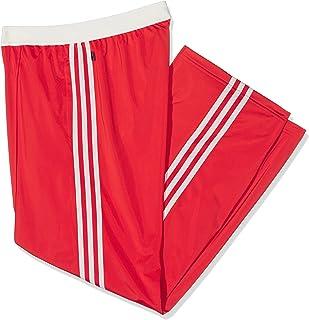Amazon Es Pantalon Rojo Mujer Adidas