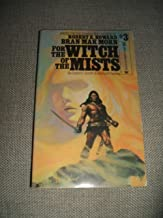For the witch of the mists