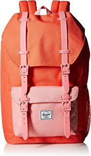 Herschel Kids' Little America