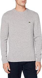 Lacoste Men's Undershirt