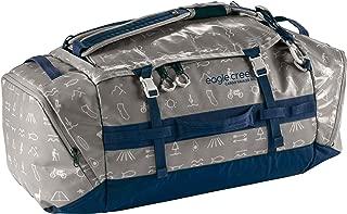 Cargo Hauler Duffel Bag