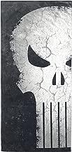 Marvel Punisher Skull Soft Cotton 28