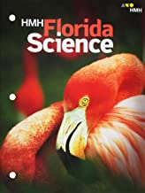 Best hmh florida science grade 6 Reviews