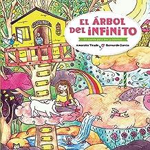 El Árbol del Infinito (Spanish Edition)