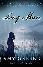 Best long man a novel Reviews