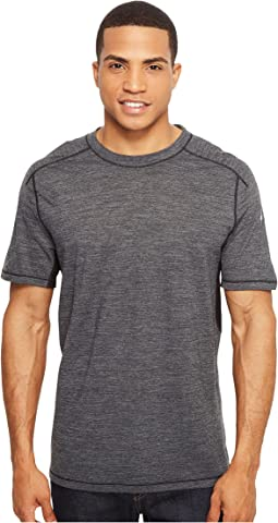 Smartwool PhD Ultra Light Short Sleeve