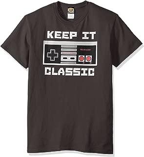 keep it reel shirt