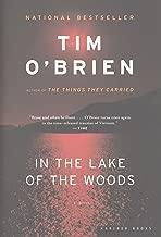 Best lakes of wood Reviews