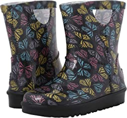 UGG Kids Rahjee Butterflies (Toddler/Little Kid)