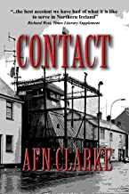CONTACT (English Edition)