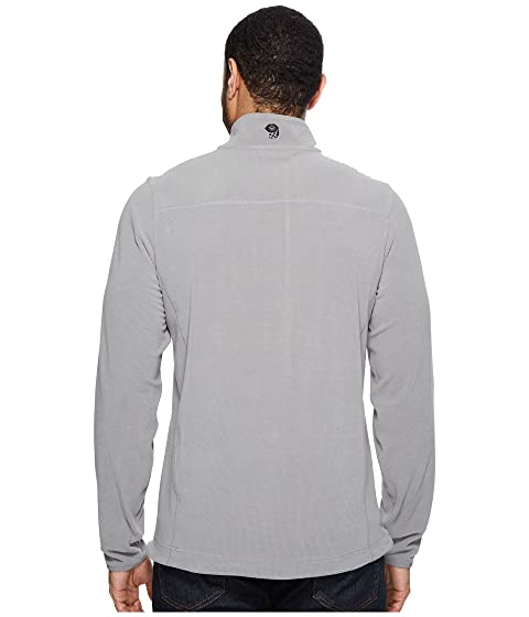 Hardwear Strecker™ Quarter Lite Zip Mountain R7FqF