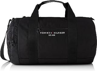 Tommy Hilfiger Herren Th Established Duffle Bags