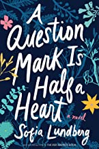 A Question Mark Is Half a Heart