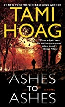 Best tami hoag kovac liska series Reviews