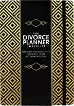 the sweet potato queens wedding planner divorce guide
